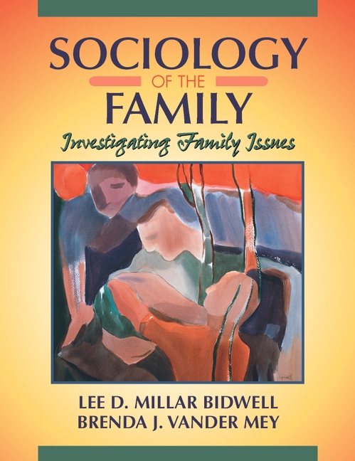 sociology papers on family