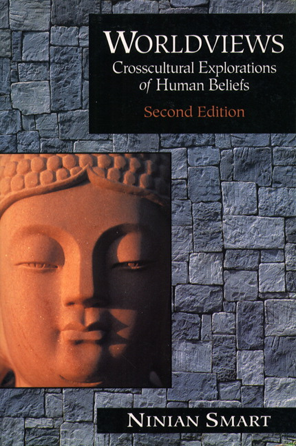 worldviews crosscultural explorations of human beliefs by ninian smart Definitions of ninian smart,  worldviews: crosscultural explorations of human belief  crosscultural explorations of human beliefs new york:.