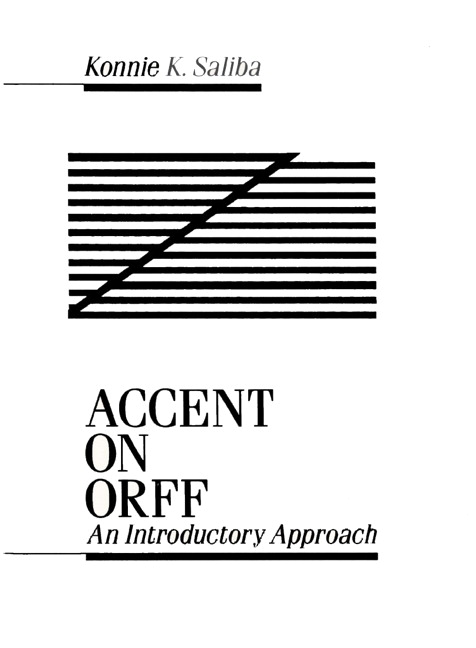 the orff schulwerk approach to music education education essay Orff schulwerk is a dynamic approach to music and movement education created by composer carl orff and his colleague gunild keetman proceeding from a strong conviction in each child's natural musical promise, the orff approach draws it forth through the child's world of games, chant, song, movement, folk dance, drama and work on specially.