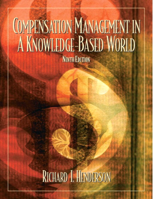 Compensation Management _in_a_knowledge-based World.pdf