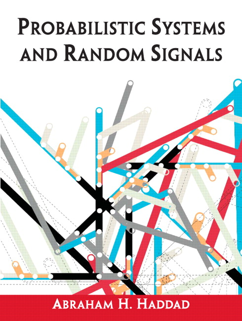 Signals And Systems Oppenheim Solution Manual Pdf