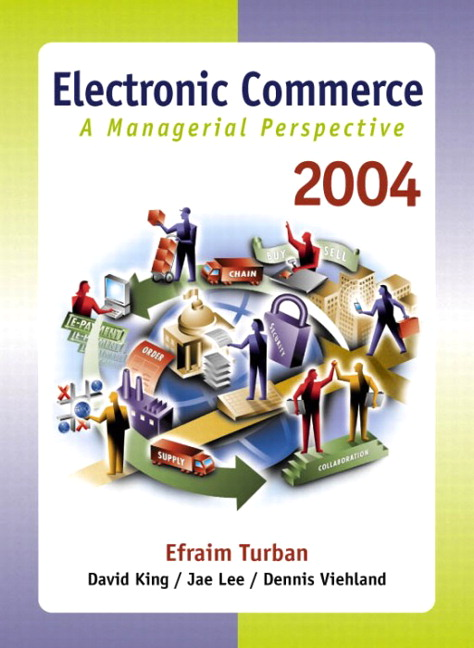 an overview of the industry of electronic commerce in the united states Welcome to turn5, an award-winning e-commerce retailer founded in 2003,  home  have risen as one of the industry's leading e-commerce providers within  a thriving  tightknit community, making it more than a business to us - it's a  culture.
