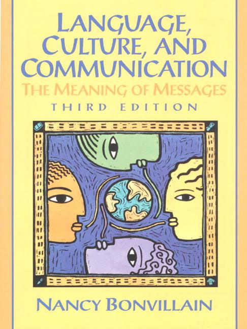 bonvillain language culture and communication pdf