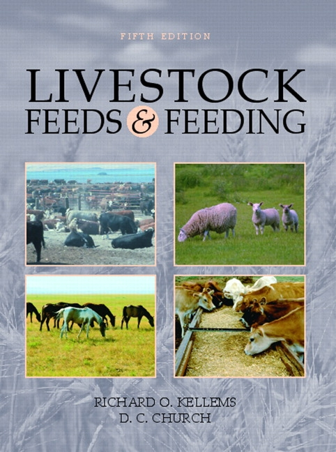 applied animal nutrition feeds and feeding free download