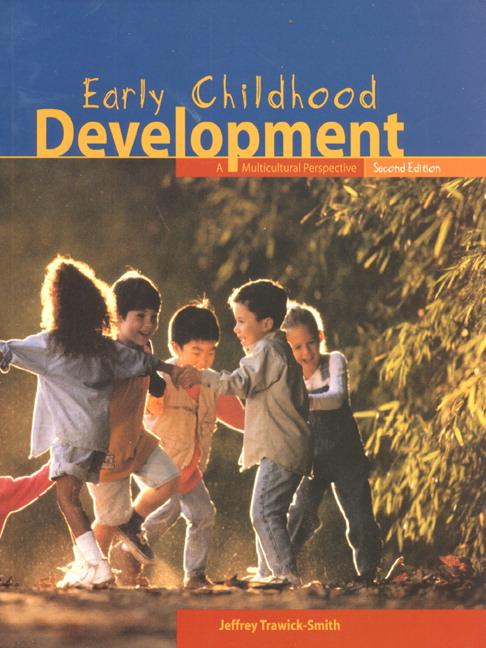 multicultural perspectives in early childhood education essay Vocabulary from early childhood development: a multicultural perspective chapters 1,2,3 learn with flashcards, games, and more — for free.