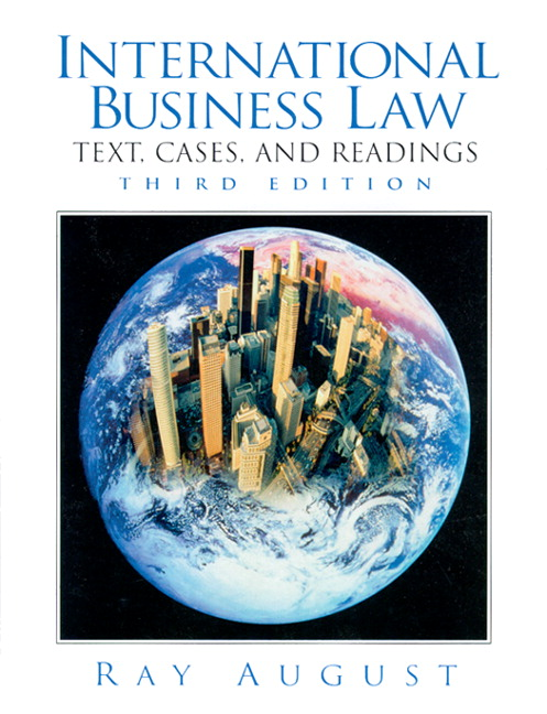 international business law The llm in international business law programme offers a comprehensive range of modules relevant to international trade law, business law, competition law, corporate governance, intellectual property and market regulation.