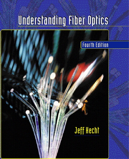 an overview of the fiber optic communications and technology in the world Company overview optical tightbound cable technology optical cable although loose-tube gel-filled fiber optic cables are used for high-fiber.