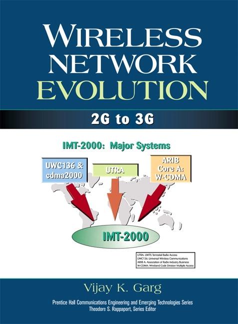 Wireless Network Book Pdf