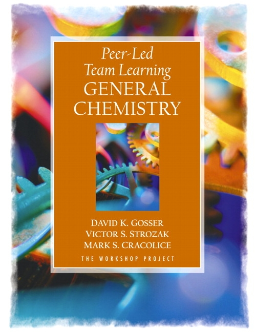 Online Medical General Chemistry I - UNE Online College of ...