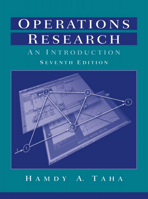 The Basics of Social Research, 7th Edition - Cengage