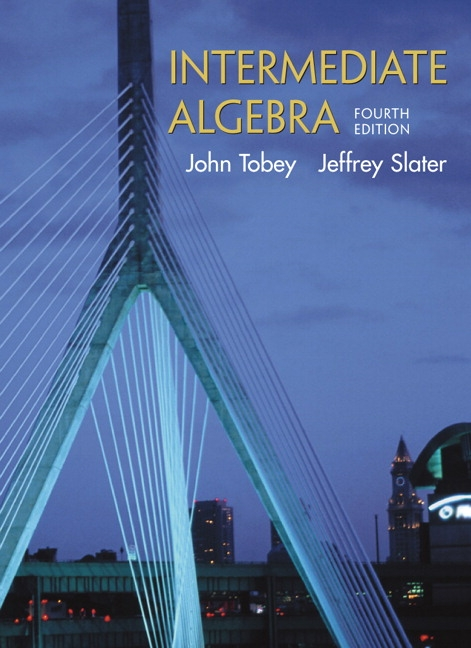 linear algebra and its applications 5th edition solutions pdf download