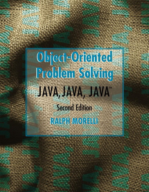 problems in java Posts about java basic problems written by allaboutbasic.