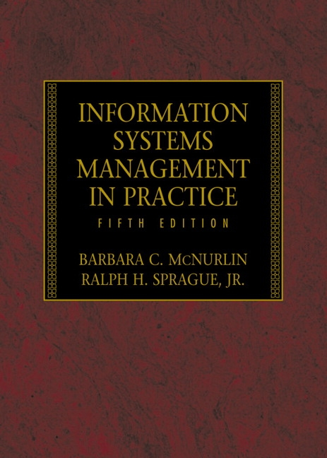 the importance of the use of management information systems mis in the corporate world Information technology is the study and use of systems  the importance of information  the importance of information technology in education the world.