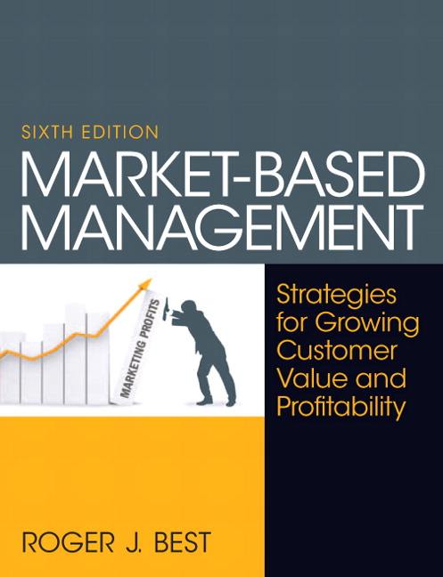 Best market based management 6th edition pearson market based management 6th edition fandeluxe Choice Image