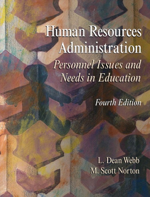 New Books About Higher Education
