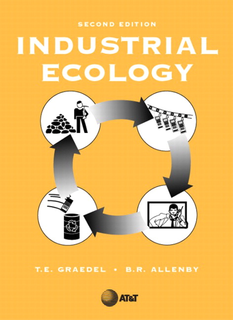 industrial ecology 19-204103 - industrial ecologists plan or conduct field research on topics such as industrial production, industrial ecology, population ecology.