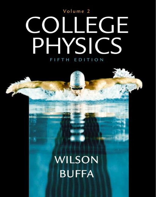 physics volume 1 5th edition pdf free download