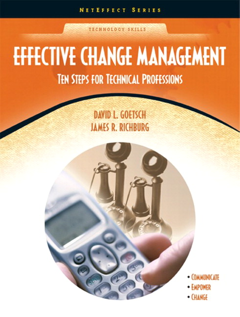 effective managing change kirkpatrick 5 tips for effectively managing change lead 5 tips for effectively managing change don't tell people how to feel, admit that it sucks, and other useful change-management tips for leaders.
