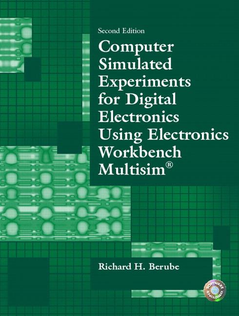 Инструкция electronic workbench