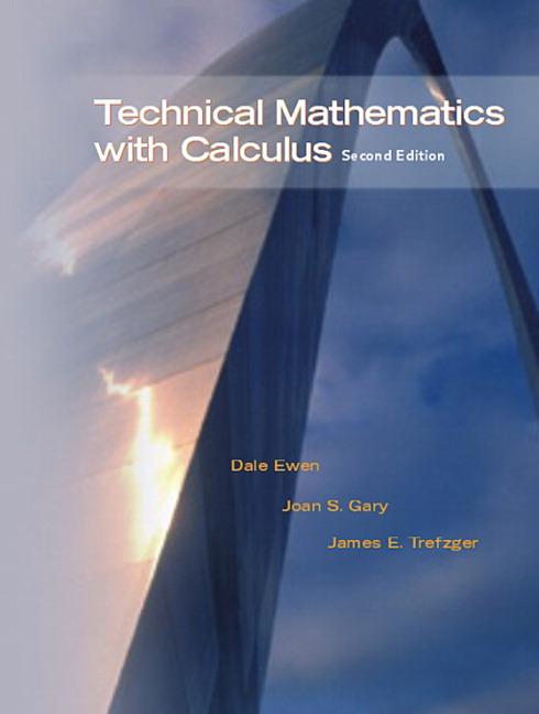 Applied Physics Dale Ewen Pdf Files