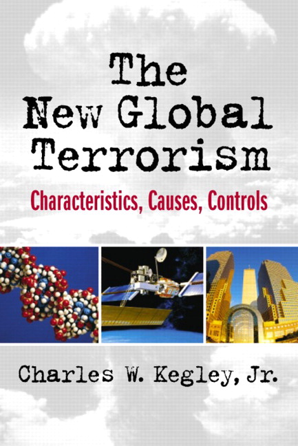 the features and motives of international terrorism How terrorist attacks are presented in the news of cnn, al jazeera, the bbc, and ard since international terrorism has been their motives and objectives.