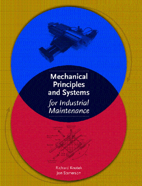 Mechanical trading systems richard weissman