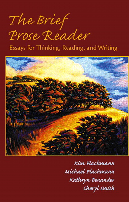 writing the literature review by kim lie