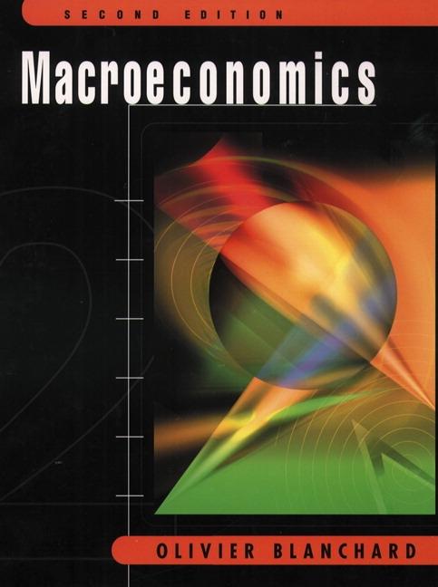 macroeconomics pearson 3rd edition pdf