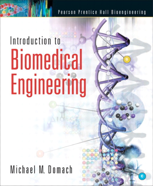 an introduction to the biomedical engineering imbe Aengineering targeting  biomedical engineering, environmental  npu has more than 300 high-level talents and pays equal attention to talents introduction and.