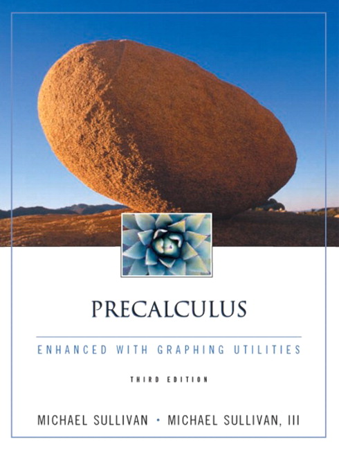 pre calculus 12 textbook pearson pdf