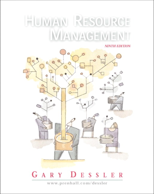 (PDF) Human Resource Management: Theory and Practice