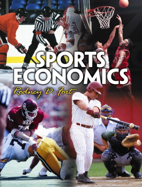 economics of sports The potential economic benefits of legal sports betting are quite juicy it can increase state revenue in form of taxes and other levies paid to the government taxes from sports betting in lagos state, for example, rose 30 percent to 40 percent in 2017 from 2016.