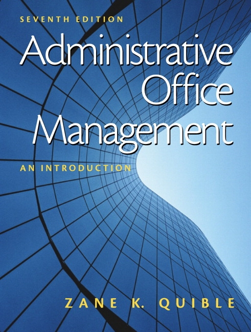 administrative office management chapter 1 Office of management and budget 2 cfr chapter i, chapter ii, part 200, et al uniform administrative requirements, cost principles, and audit.