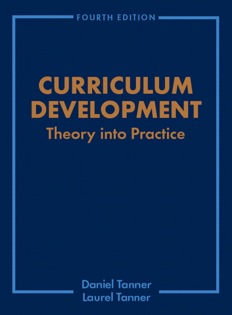 modern era of curriculum development The traditional view of curriculum values efficiency, output, and preparation for adult life more than the interests of the learner (flinders & thornton, 2013) a traditional approach to curriculum, like that of bobbitt, builds upon a modernist worldview a philosophy of modernity situates reality within measurable and logical structures.