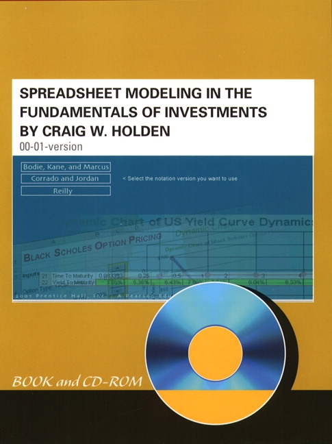 spreadsheet modeling essay Essay on spreadsheet and instant feedback an interactive computer application program for organization and analysis of data in tabular form spreadsheets developed as computerized simulations of paper accounting worksheets.
