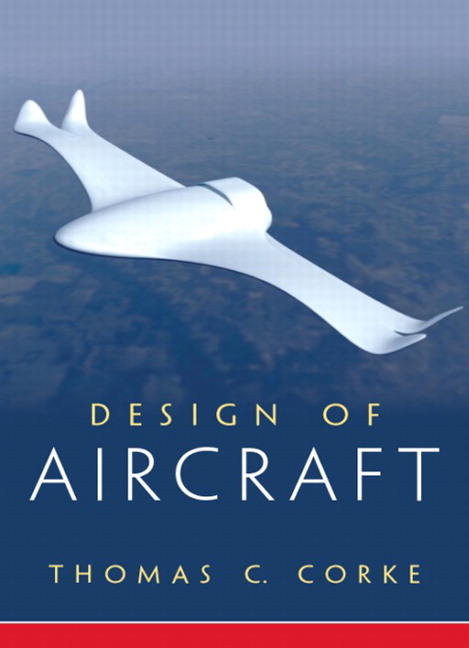 aircraft structures for engineering students solution manual pdf