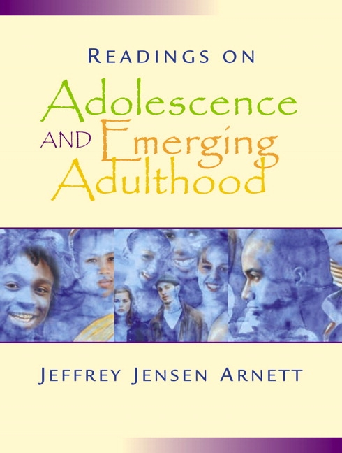 an analysis of the concept of adulthood by arnett Pdf | emerging adulthood theory was introduced by arnett in the year 2000 as a new concept to describe a new stage of life between the ages of 18 to 25 hence, this concept paper aims to discuss briefly the concept, dimensions and source of emerging adulthood past literatures have.