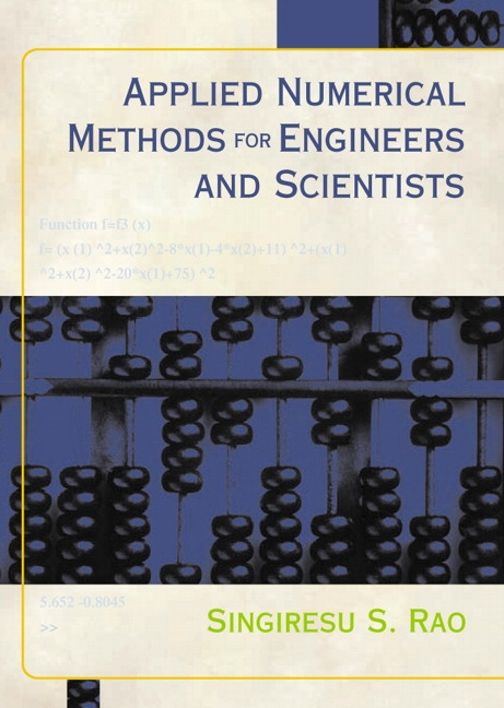 free mechanics and electrodynamics mechanics and