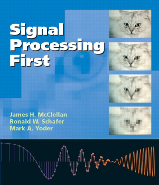 Practical Digital Signal Processing using Microcontrollers mobi download book