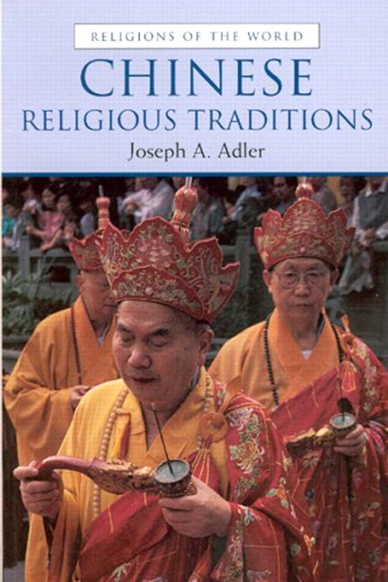 issues and traditions of western religions Others argue that using religion on non-western cultures distorts what people however, indicates that religion and culture can be seen as two separate systems, though not without some scholars in the field are not only focused on strictly legal issues about religious freedom or.