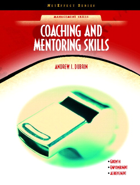 handbook of the psychology of coaching and mentoring