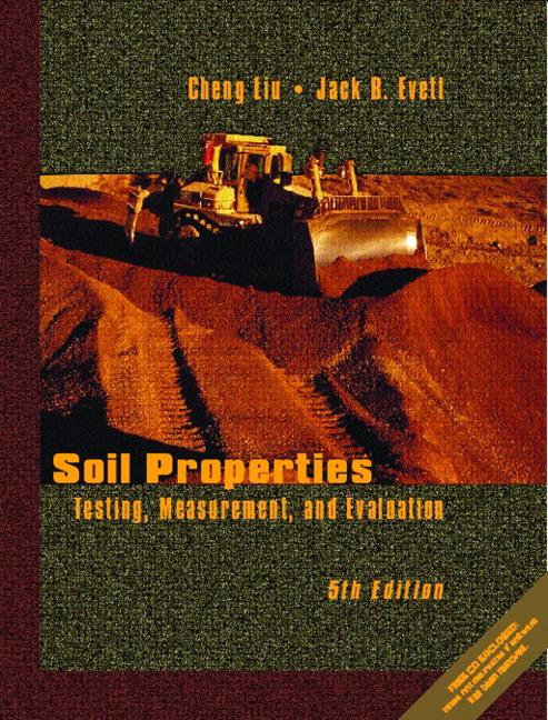 canadian foundation engineering manual 5th edition pdf