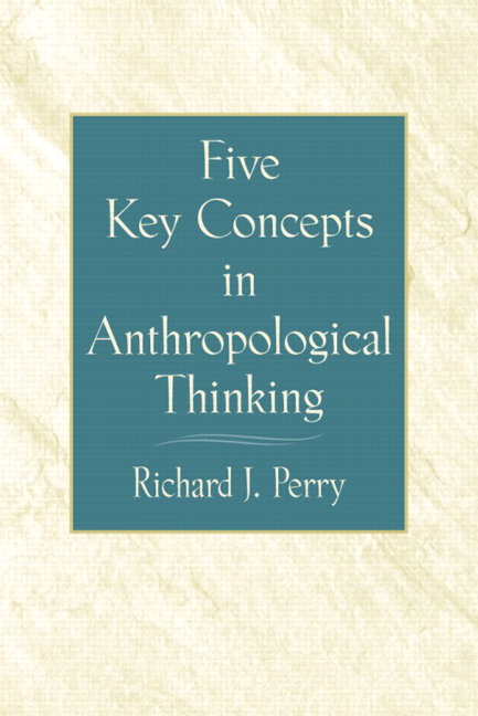 an overview of the central issues regarding anthropology a study of humanities Feminist theory is one of the major contemporary sociological theories,  chaos theory is a field of study in mathematics,  an overview what is chaos theory.