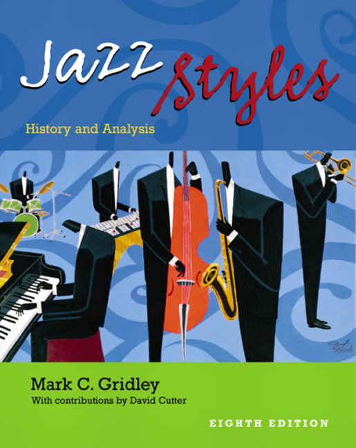 jazz styles in america An exhilarating look at art deco design in 1920s america, using jazz as its unifying metaphor capturing the dynamic pulse of the era's jazz music, this lavishly illustrated publication explores american taste and style during the golden age of the 1920s.
