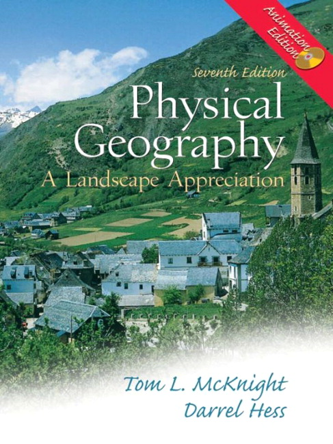 pearson physical geography 7 pdf