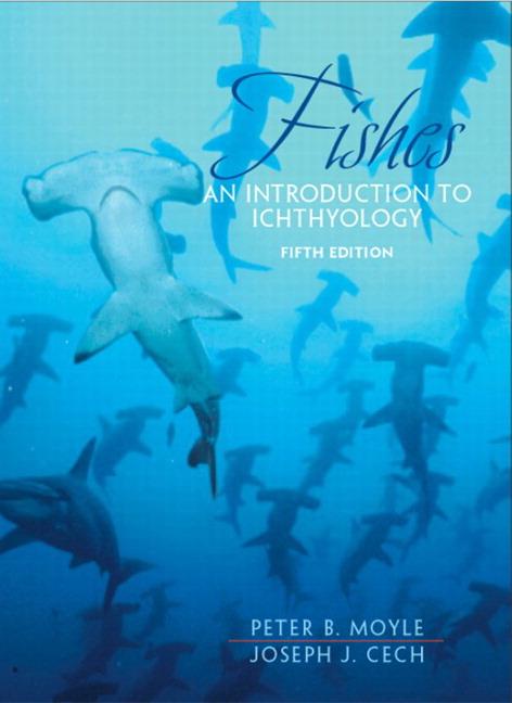 ichthyology essay
