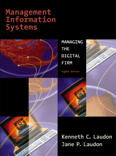 laudon laudon management information systems managing the digital firm 11th edition case study