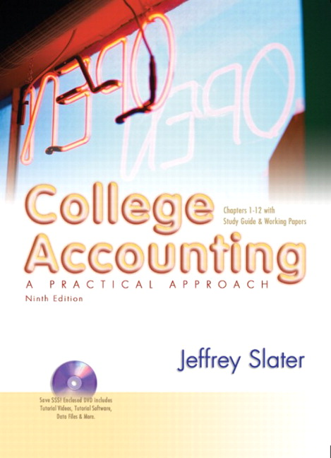 accounting cycle paper 11 Read and download grade 11 june accounting paper free ebooks in pdf format  mammals section answer sheet student exploration water cycle.
