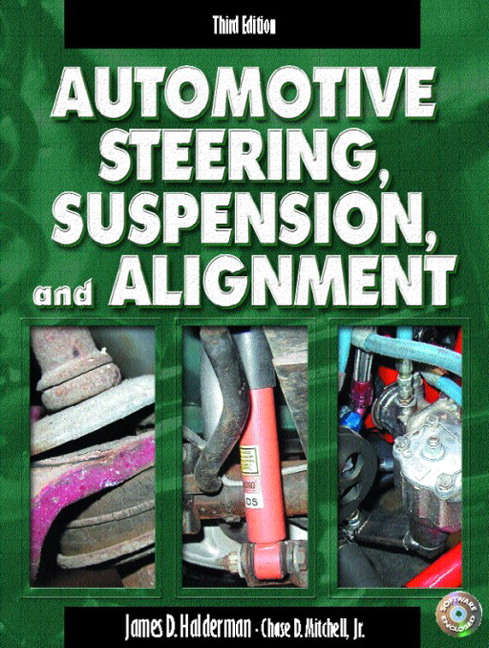 automotive technology principles diagnosis and service 4th edition pdf