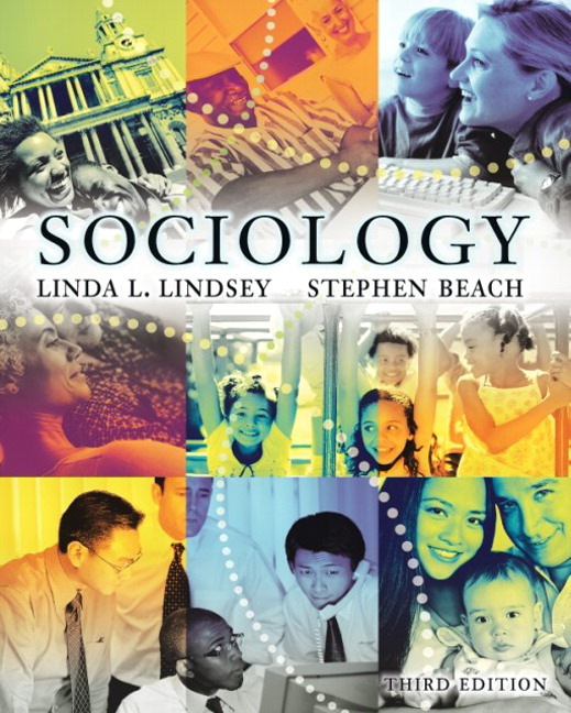 coursework in sociology Course summary sociology 101: intro to sociology has been evaluated and recommended for 3 semester hours and may be transferred to over.